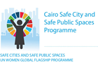 Safe Cities Programme Brief