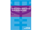 MEDIA MONITORING TOOLKIT
