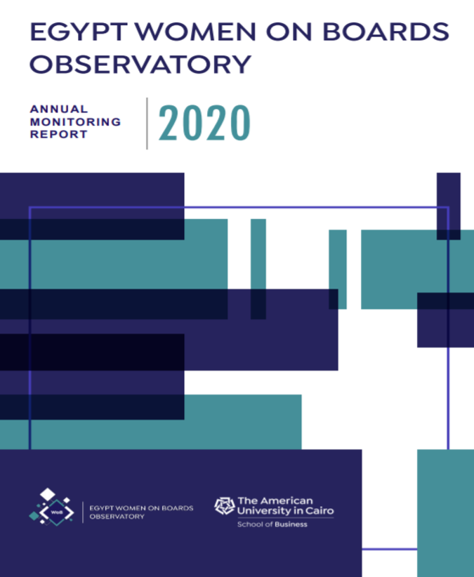 WoB 2020 Cover Page