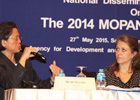 UN Women Cambodia maintains a strong focus on gender equality and human rights: MOPAN