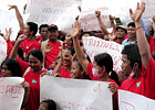 The Reality for Cambodian Domestic Workers: UN Report Reveals Exposure to Violence