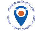 UN Trust Fund to End Violence against Women awarded grants worth close to USD 13 million to 33 organizations responded to the 2015 Call for Proposals