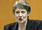 Gender Equality is A 'Silver Bullet' for Development: Helen Clark