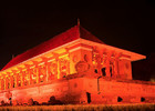 Sri Lanka joins orange campaign against gender-based violence and launches HeForShe