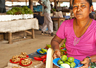 Women's economic empowerment critical for safeguarding food security