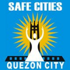 UN Women and QC Government's Safe Cities Progamme in Manila launches new data and city law on sexual harassment in public spaces