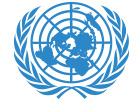 Statement from the United Nations System in Pakistan