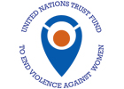 UN Trust Fund to End Violence against Women launches its 20th global Call for Proposals
