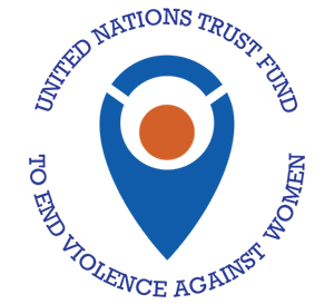 UN Trust Fund to End Violence against Women awarded grants worth over USD 13 million to 36 organizations responded to the cycle 20th Call for Proposals