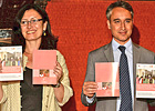 Government of Nepal and UN launch joint programme for education and women's empowerment