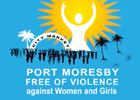 New Zealand funds USD 6.1 million to UN Women Safe Cities Programme in Papua New Guinea
