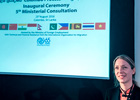 Statement for 5th Ministerial Consultation of the Colombo Process by Anna-Karin Jatfors, UN Women Deputy Regional Director