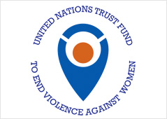 UN Trust Fund to End Violence against Women launches its 2017 Call for Proposals