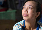 Migrant women of Viet Nam claim social protection and rights
