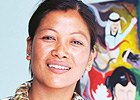 Towards safe migration and decent work for women in Nepal