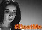 #BeatMe: A String of Awards for UN Women Pakistan