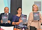 New UN Women report finds progress but also big challenges on gender responsive budgeting in Asia