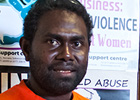 Setting the stage to break the cycle of violence: theatre as an advocacy tool for youth in Solomon Islands