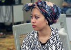 In Singapore and Indonesia, women re-claim rights from religious fundamentalists