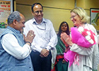 UN Women, Ministry of Panchayati Raj to strengthen gender responsive governance