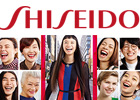 Shiseido becomes the first Japanese company to partner with UN Women to promote gender quality in Japan