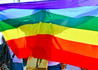 OP-ED: Equal Rights Begin at Home
