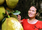 In Viet Nam, women are leading disaster prevention and response