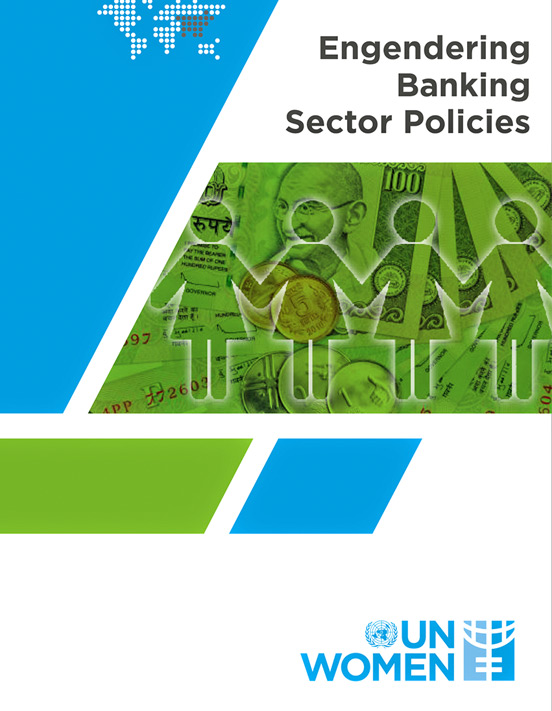 Engendering Banking Sector Policies