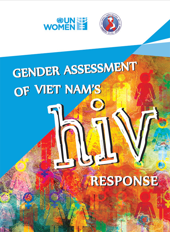 Gender Assessment of Viet Nam's HIV Response