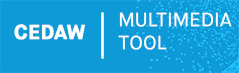 CEDAW Multimedia tool