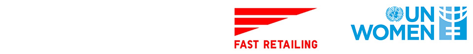 Fast Retailing and UN Women Sign Global Partnership