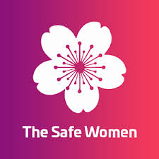 KPITB relaunches 'Safe Women' App with enhanced features