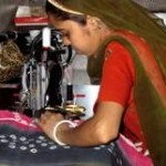 Empowering Women Workers in the Informal Sector - A Baseline Study