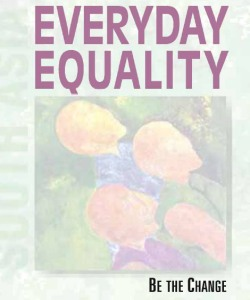 Everyday Equality