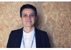 """From where I stand: """"Sustainable Energies are Especially Useful for Women"""""""