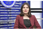 Prosecutor's Office of Georgia Taking Active Stance on Violence against Women and Girls