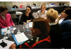 National communication action plan on violence against women and domestic violence underway