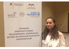 UN Women and partners engage maritime companies in discussion on gender-based discrimination