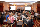 UN Women and Public Defender of Georgia hold international conference on femicide