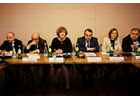 Making steps forwards for women's inclusion in the Geneva peace talks