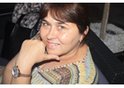 "In the words of Iza Bekauri: ""It is very important to work on women's issues in Pankisi"""