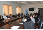 Georgia moves forward with localization of National Action Plan on Women, Peace and Security
