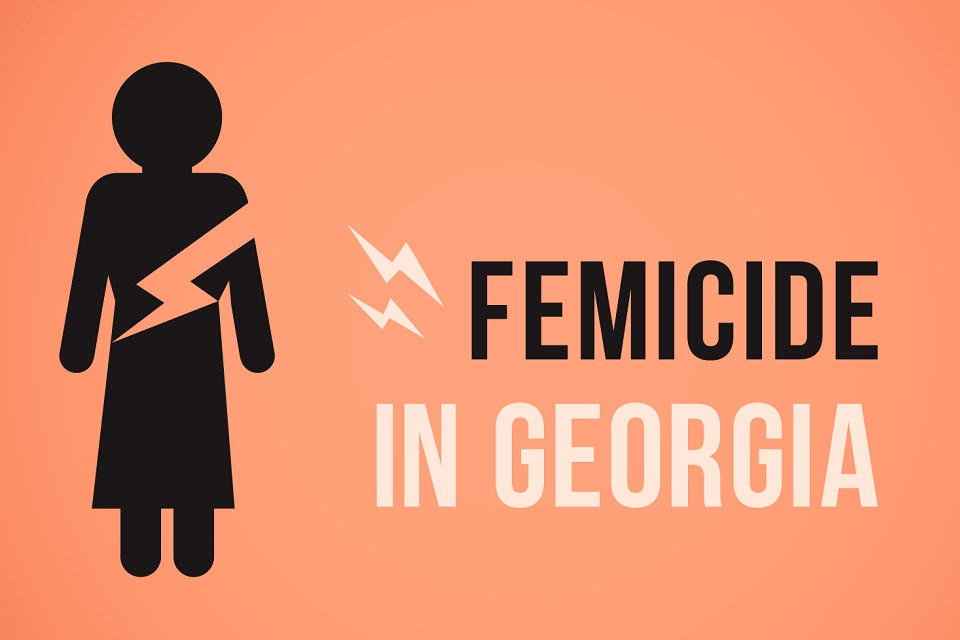 Preventing femicides still remains a problem in the country. Photo: UN Women