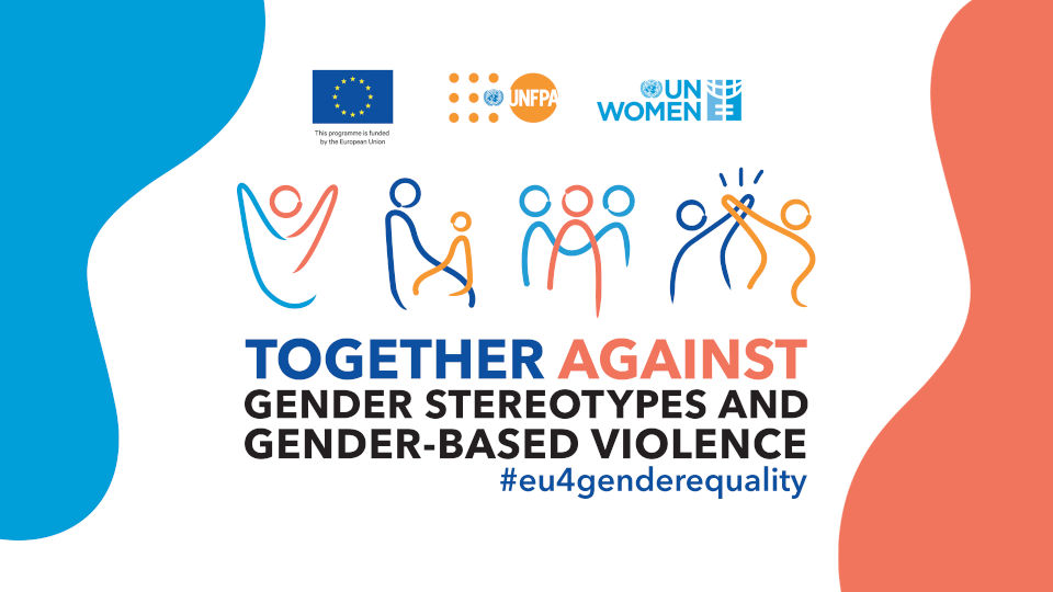 UN Women, UNFPA and EU launch ambitious initiative for gender equality in Eastern Partnership