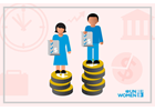 ARMSTAT and UN Women conclude analysis of the gender pay gap and other gender inequalities in the Armenian labour market