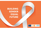 With the EU support, UN Women and UNFPA launch a project against violence against women and domestic violence