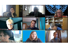 UN system representatives discuss the Immediate Housing Needs of the IDPs in Georgia amid COVID-19 Pandemic with the Government of Georgia