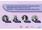 Women's Empowerment Principles during COVID-19: Challenges and best practices
