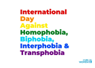 LGBTQI community facing complex realities and challenges