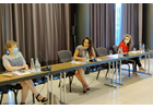Drafting process of the fourth National Action Plan of Georgia on Women, Peace and Security launched